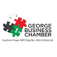 Member of the George Business Chamber