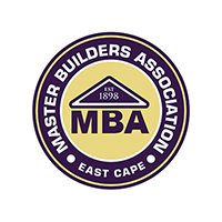 Masters Builders Association Eastern Cape